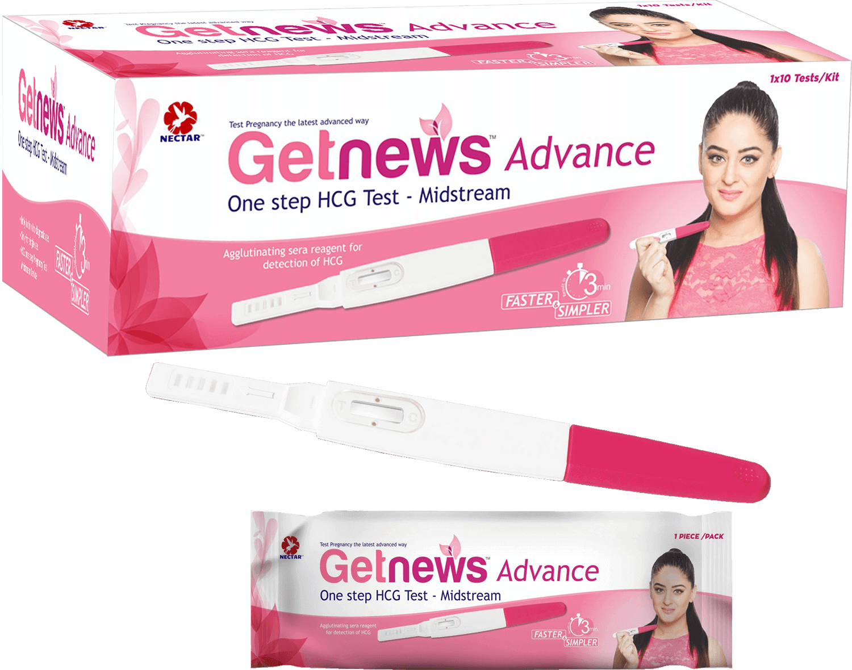 Negative Dilute Drug Test >> Getnews advance - Rapikit